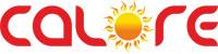 Cumparati produsele fabricate de calore din magazinul nostru online