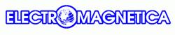 Cumparati produsele fabricate de electromagnetica din magazinul nostru online