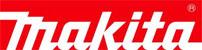 Cumparati produsele fabricate de makita din magazinul nostru online