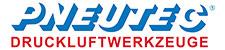 Cumparati produsele fabricate de pneutec din magazinul nostru online