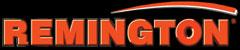 Cumparati produsele fabricate de remington din magazinul nostru online