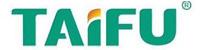Cumparati produsele fabricate de taifu din magazinul nostru online