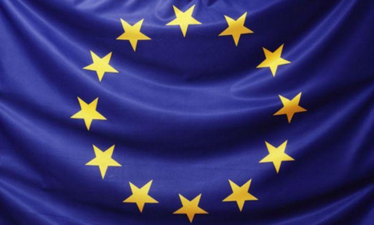 Câţi români ar vota ca România sa părăsească Uniunea Europeană