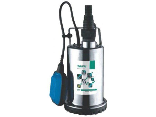 pompa submersibila taifu sgp400