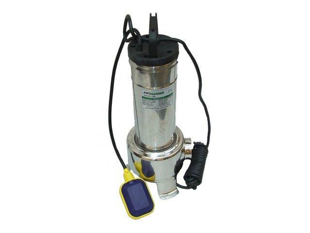 pompa submersibila progarden vsw25-7-15f