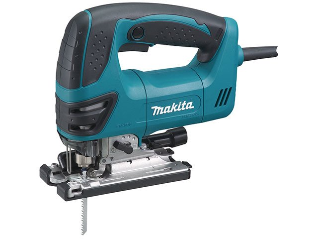 fierastrau pendular makita 4350ct