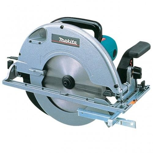 fierastrau circular manual makita 5103r