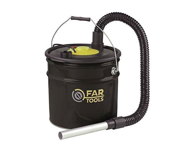 aspirator cenusa fartools amf 18b