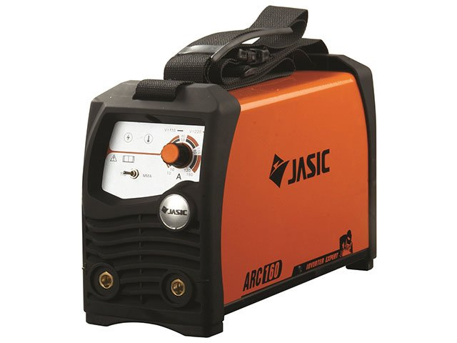 invertor sudura jasic arc 160