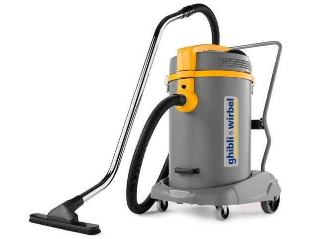 aspirator profesional ghibli power wd 802 p tpt