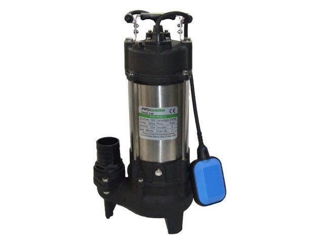 pompa submersibila progarden v19-12-075
