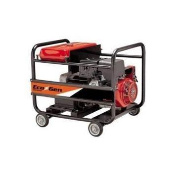 generator de sudura honda hw220