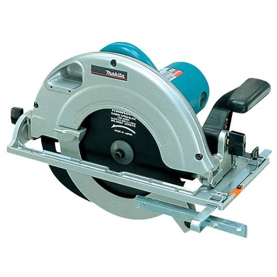 fierastrau circular manual makita 5903r