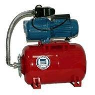 hidrofor ebara ph8plus50h