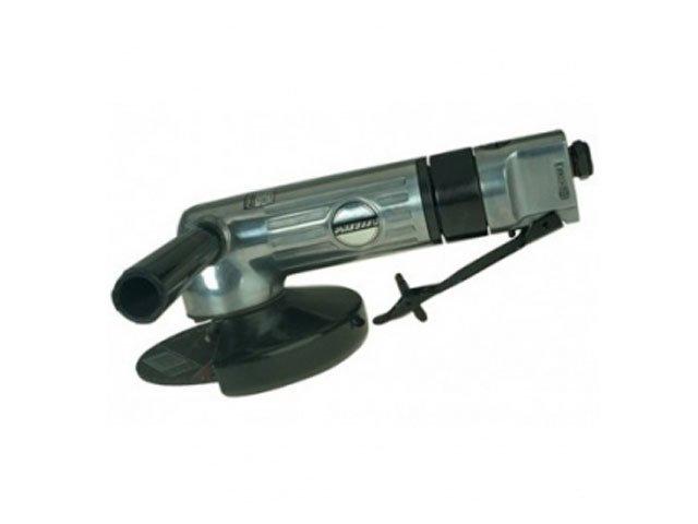 polizor unghiular pneumatic cu apa pneutec ut8750a