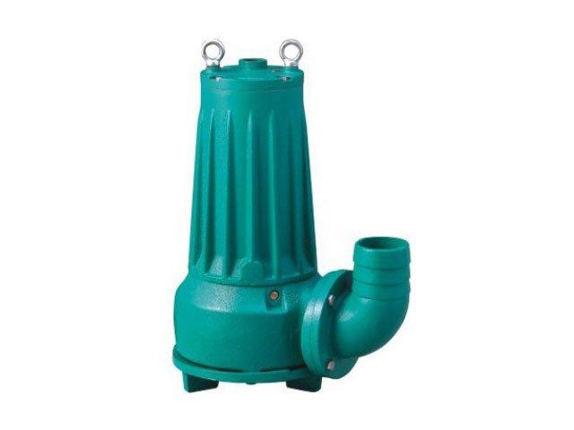 pompa submersibila taifu tvxc20