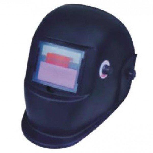 masca sudura cu cristale lichide proweld lm009