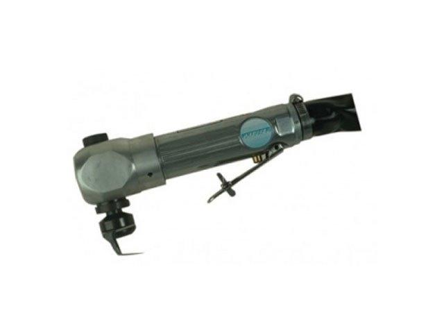 extractor de parbriz pneumatic pneutec ut7dhs1