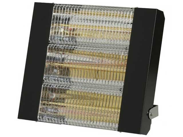 radiator electric cu infrarosii calore irc4500cn