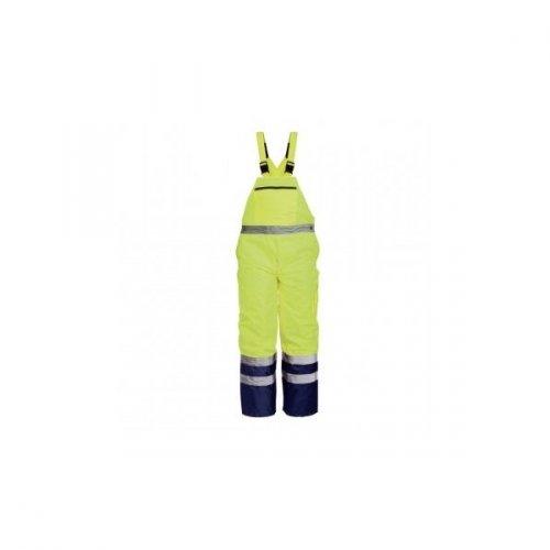 pantalon cu pieptar de iarna 91829188