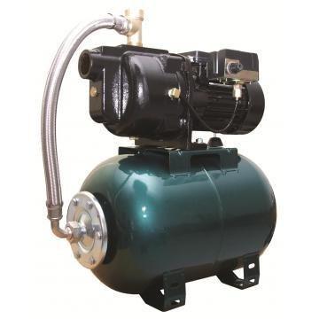 hidrofor wasserkonig phf3600-4325h