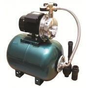 hidrofor wasserkonig pmi30-09050h