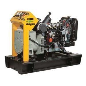 generator curent trifazat honda l37000 ss ats