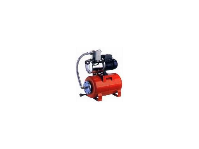 hidrofor ebara phi9-225h