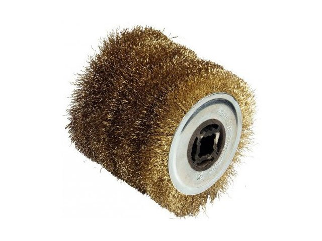 perie fir alamit 03mm fartools 110871