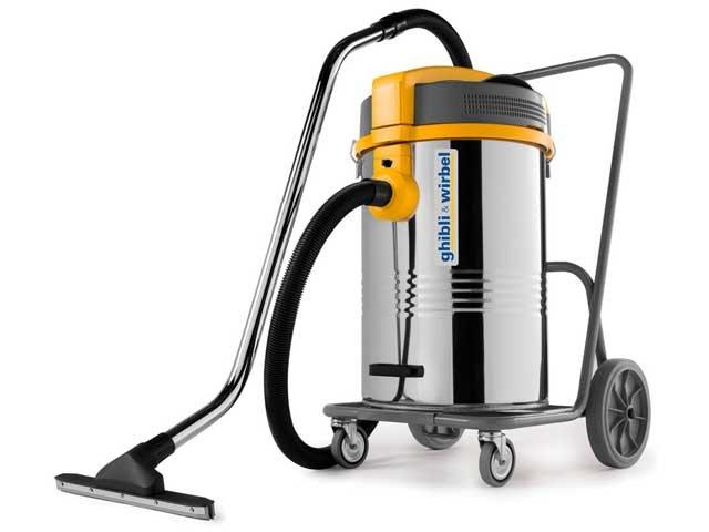 aspirator profesional ghibli power wd 802 i tmt
