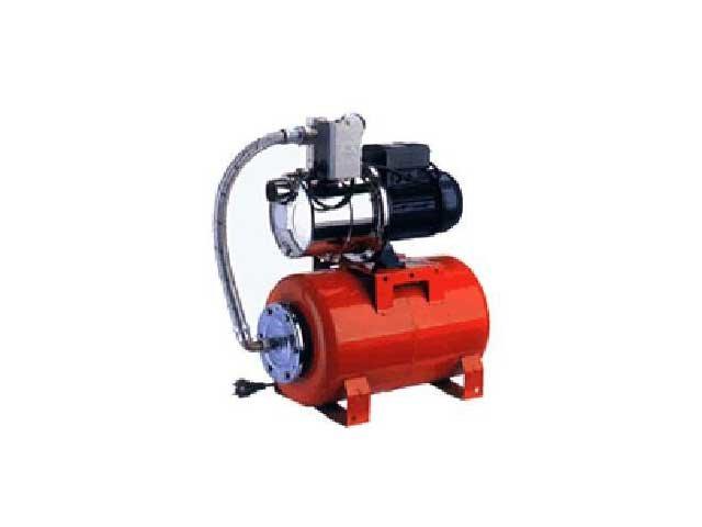 hidrofor wasserkonig pmf25-07550h
