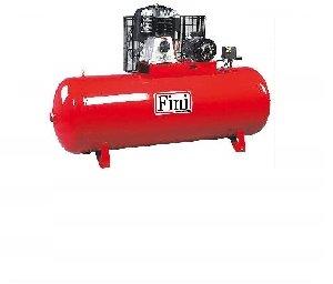 compresor cu piston fini bk119-500f-75