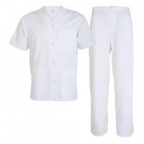 costum alb tina 90832