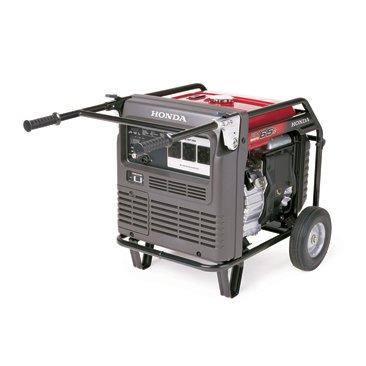 generator curent monofazat honda em65is it b2