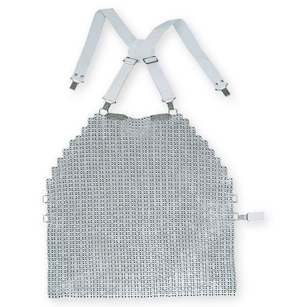 sort din placute de aluminiu pentru industria alimentara