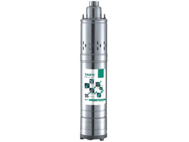 pompa submersibila taifu tssm18-50-05