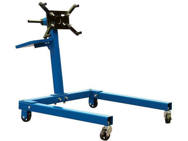 suport motor 570 kg bgs 9230
