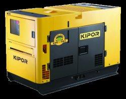 generator curent trifazat kipor kde20ss3