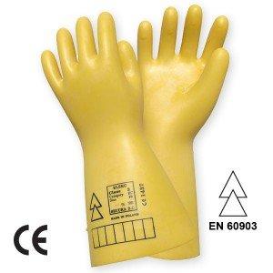 manusa electroizolanta elsec art 487