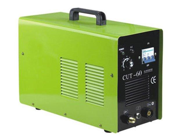aparat de taiere cu plasma proweld cut-60 400v