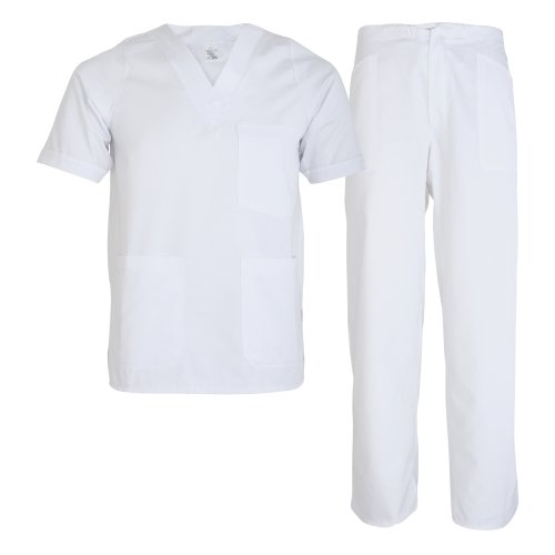 costum medic 90833