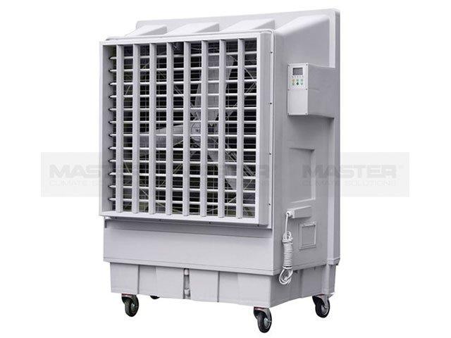 racitor aer master bio bc180