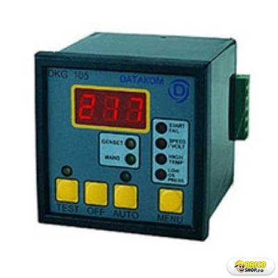 automatizare generator curent honda m em5500 cxs