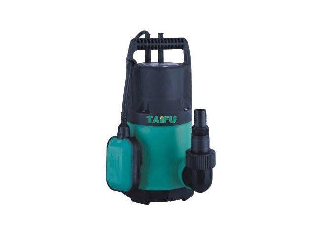 pompa submersibila taifu gp400