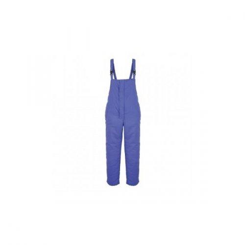 pantalon vatuit cu pieptar ivan art 90510