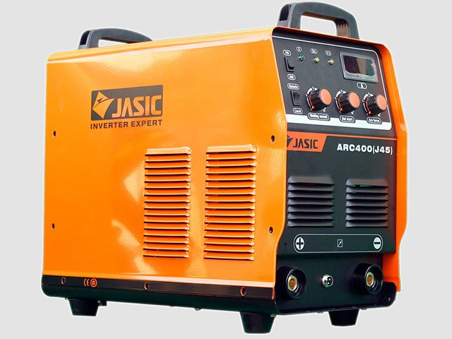 invertor sudura jasic arc 400