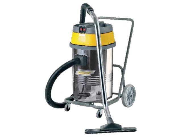 aspirator profesional ghibli as 590 ik cbm