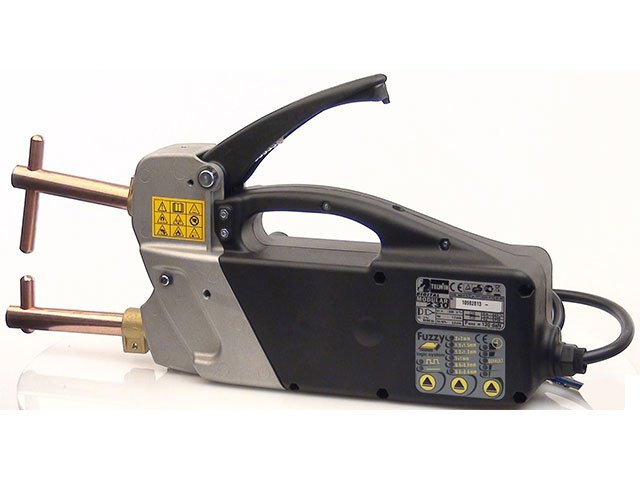aparat sudura in puncte telwin digital modular 230