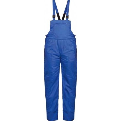 pantalon vatuit cu pieptar minsk 9051 tc