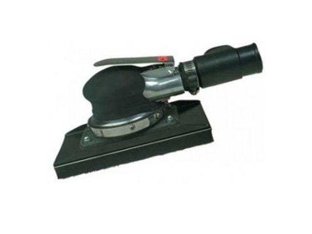 slefuitor pneumatic cu vibratii pneutec ut8792